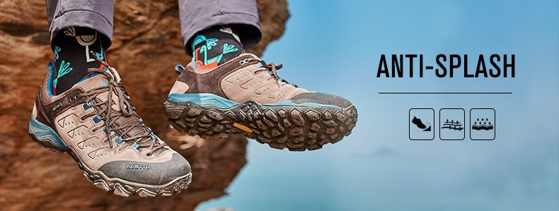 e576cd1aa ⊰HUMTTO المرأة أكوا أحذية المنبع أحذية الربيع الصيف في الهواء الطلق ...