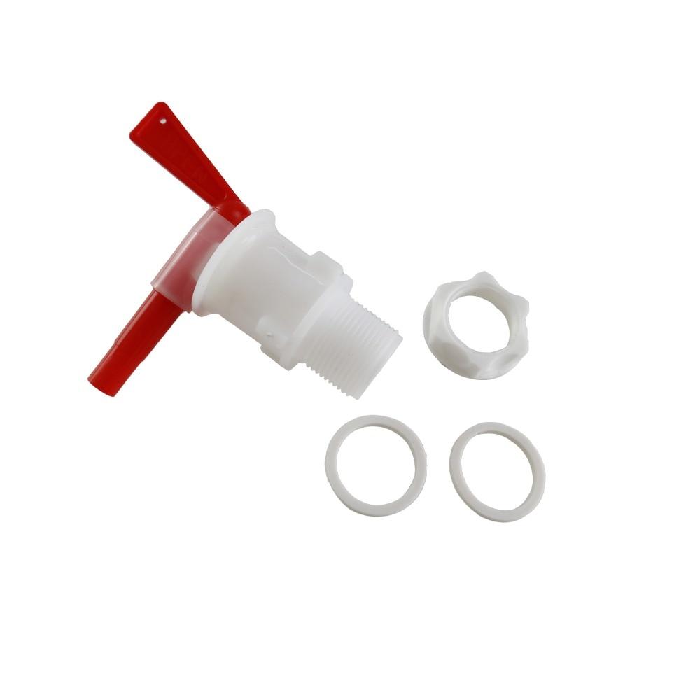 Espiga de plástico del cubo de embotellado, espiga de repuesto, 2 - Cocina, comedor y bar