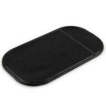 1Pcs Nano Car Magic Anti-Slip Dashboard Sticky Pad Non-slip Mat GPS Phone Holder