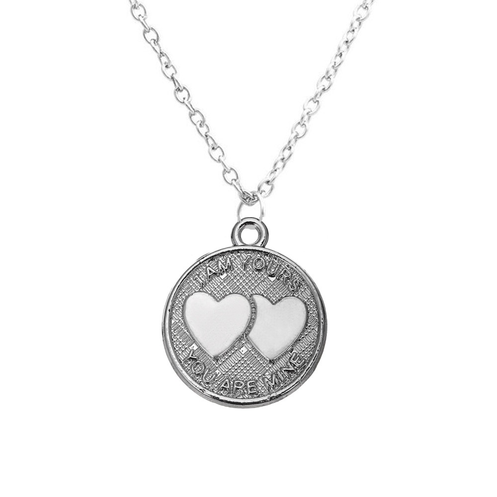 Online Buy Wholesale relationship necklaces from China ...