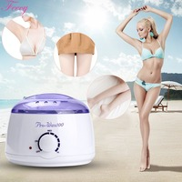 wax-heater-depilatory-hair-removal-tool-professional-warmer-voskoplav-spa-hand-epilator-paraffin-wax-rechargeable-machine-body