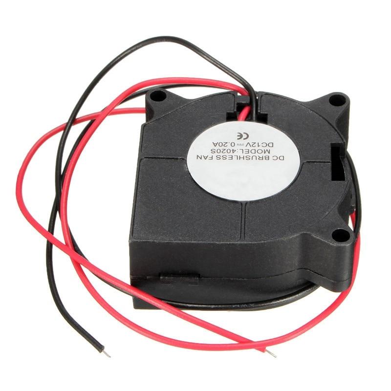 Электрондық 3D принтері үшін қосарлы - Кеңсе электроника - фото 3