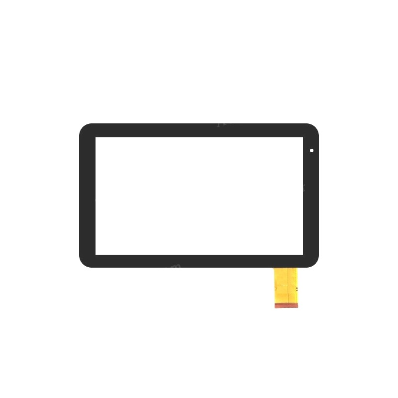 New 10.1 inch touch screen Digitizer For AIRIS ONEPAD 1100QL tablet PC free shipping new 7 inch touch screen digitizer for for acer iconia tab a110 tablet pc free shipping