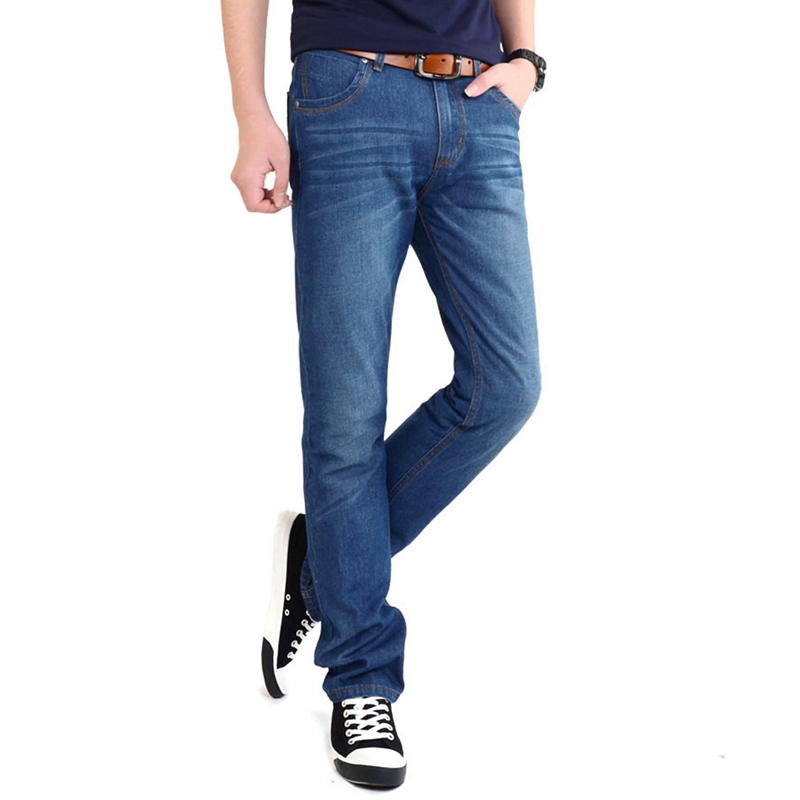 Online Get Cheap Biker Jeans for Sale -Aliexpress.com | Alibaba Group