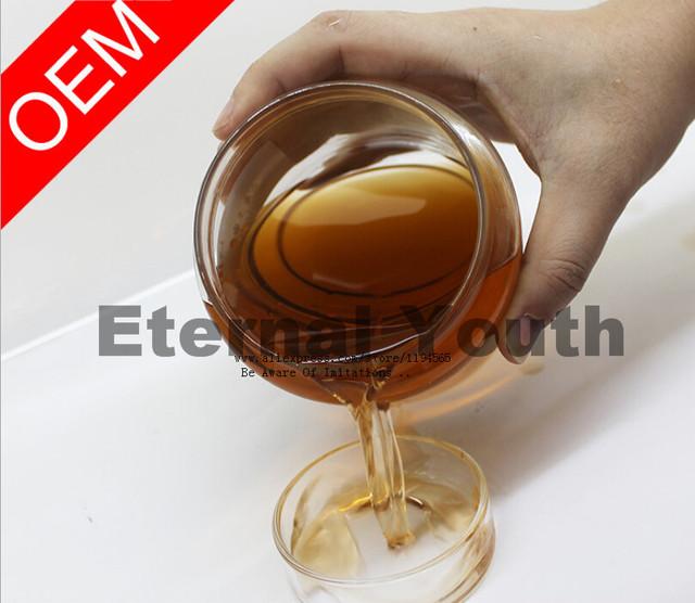Medicina chinesa manchas sardas clareamento remover essência Facia Acne espinhas remoção de alta qualidade frete grátis