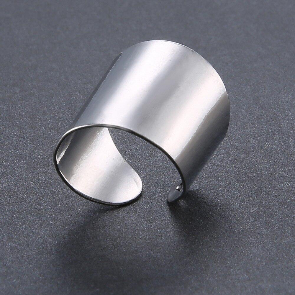 20140829-cuff-ring-07