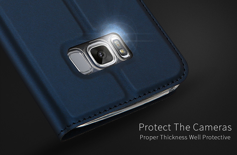 9 Samsung Galaxy S8