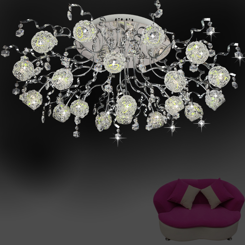 Low Ceiling Chandeliers Reviews Online Shopping Low Ceiling – Low Ceiling Chandeliers