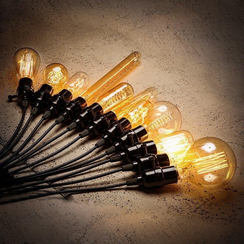 Cheap Luzes de pendentes