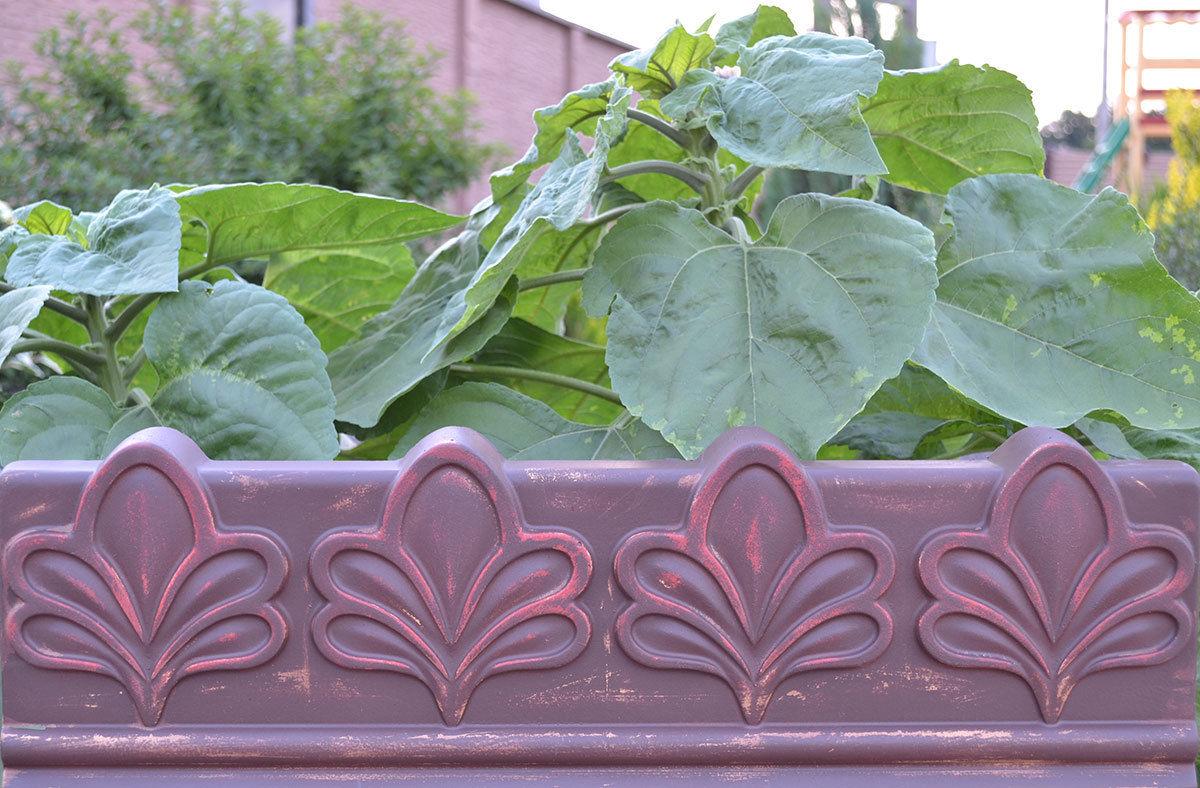 Decorative garden edging promotion shop for promotional for Flower edging