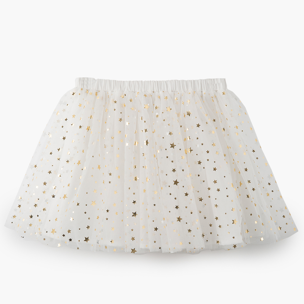 Touchcare-Newbron-Baby-Girl-Skirts-Bowknot-Lace-Baby-TuTu-Skirt-Baby-Girl-Clothes-Little-Stars-Birthday-Toddler-Skirt-5