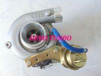 Новый CT26/17201 74030 74060 турбо турбонагнетатель для тoyota Celica GT ST185, 3SG TE 2.0L 204HP 208HP 89 93