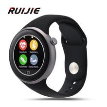 2016 neue c1 schwimmen bluetooth smart watch ip67 wasserdichte siri gestensteuerung pulsmesser smartwatch für apple android