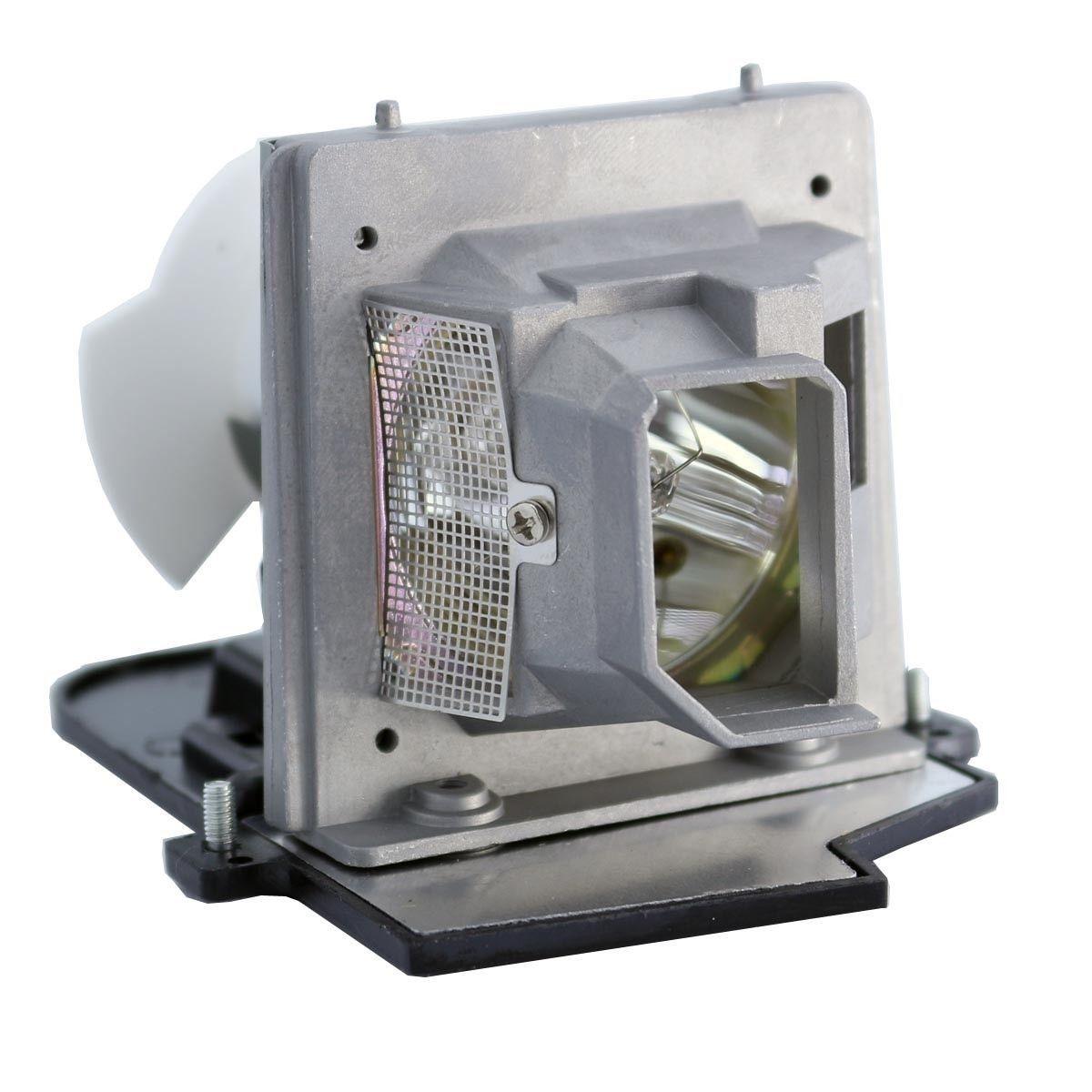 все цены на EC.J2101.001 for ACER XD1250P XD1270D PD100S PD100D PD100P PD100PD PD120 PD120D PD120P PD120PD XD1170D Projector Bulb Lamp онлайн