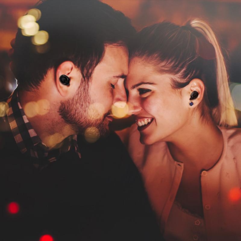 γάμος χαλάμοι περίεργο dating προσφορά