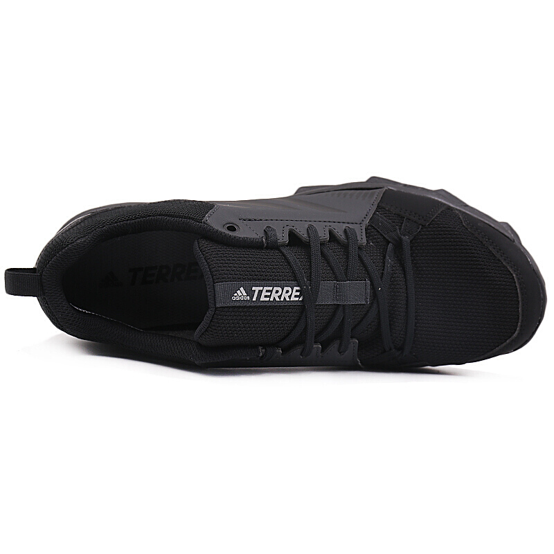 ... JewelryOriginal New Arrival 2018 Adidas TERREX TRACEROCKER GTX Men s  Hiking Shoes Outdoor Sports Sneakers. Sale! 🔍. Clothing ... 5d77731bb