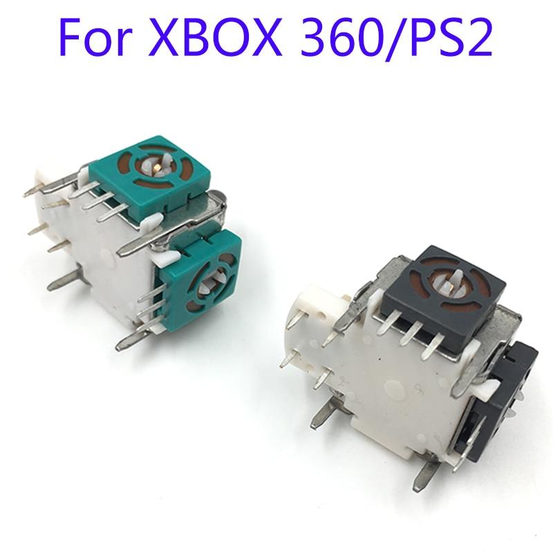 xbox 360 xbox 360