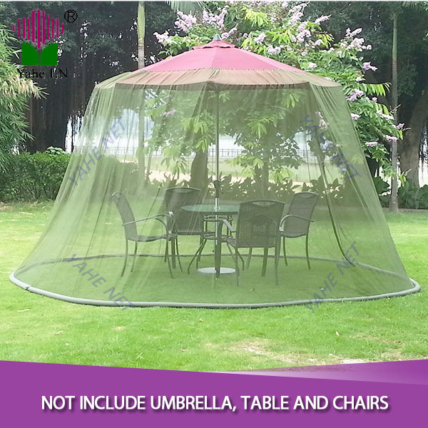 Umbrella Mosquito Net Canopy Patio Set Screen House Umbrella Table Screen  9u0027Army Green In Mosquito Net From Home U0026 Garden On Aliexpress.com | Alibaba  Group