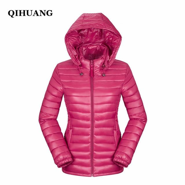 cfcf05dca5a QIHUANG-Winter-Women-s-Jackets-Ultra-Light-Duck-Down-Jacket -Warm-Women-Removable-Hooded-Coat-Packable.jpg 640x640.jpg