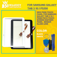 New P5200 Touch Panel For Samsung Galaxy Tab 3 10 1 P5200 P5210 Touch Screen Digitizer