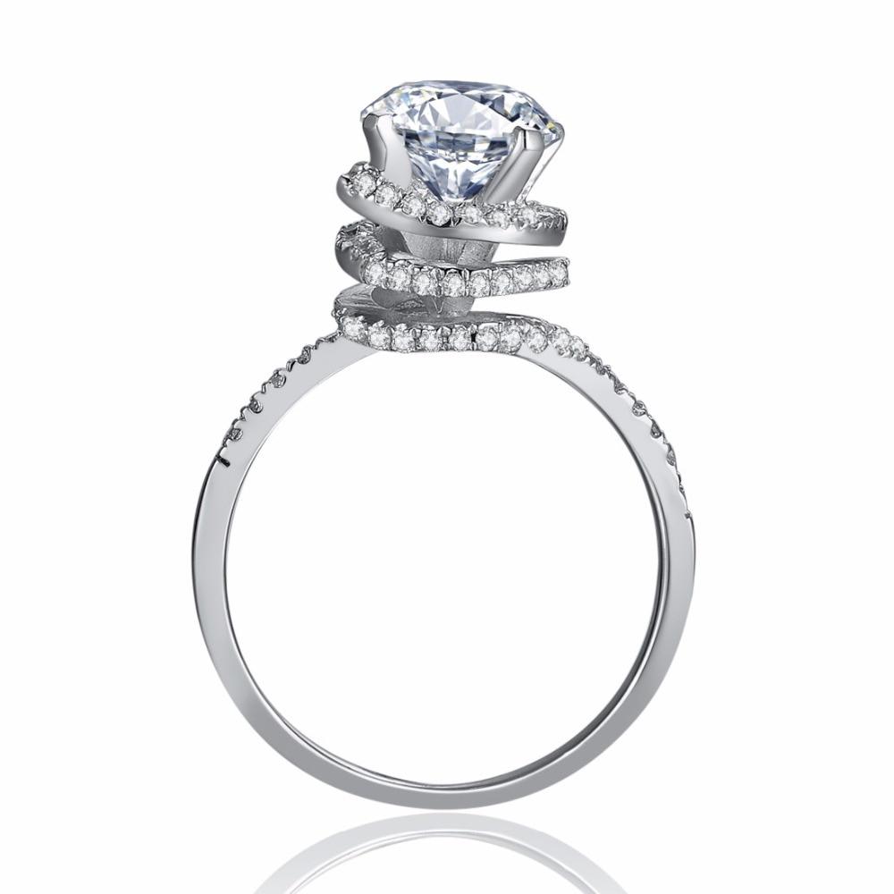 Mens Diamond Rings Wholesale