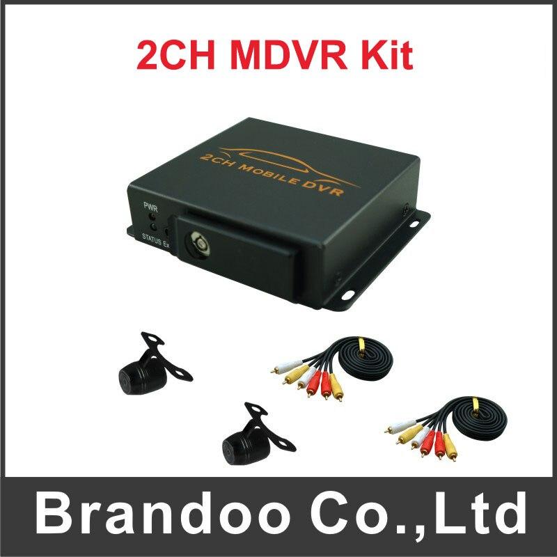 2ch Car DVR, 2ch Mobile Taxi DVR, 2ch Mobible DVR,