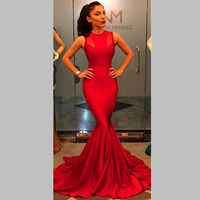 Long Dress Elegant Party Sexy Floor Length Women Net Yarn Patchwork Dress Online Shop Clothing Boho