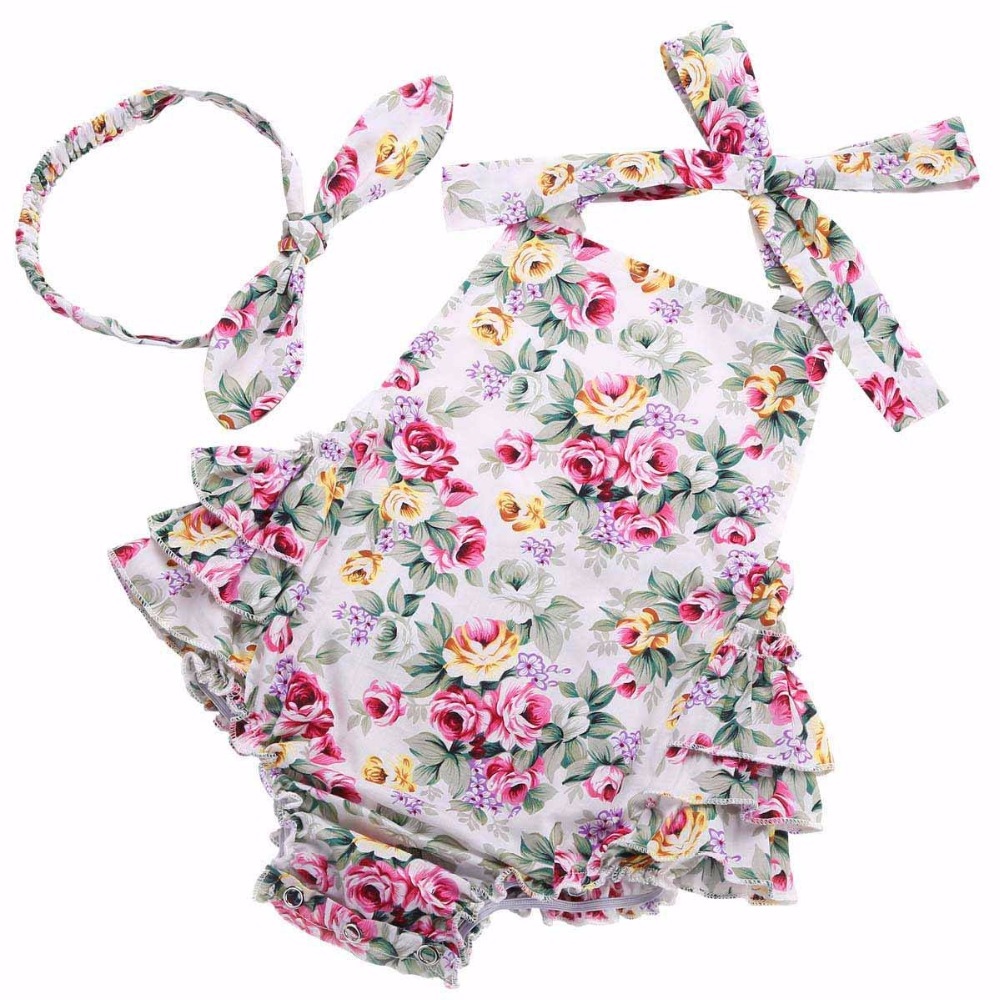 2016 Enfant Kinder Overalls Mädchen Body Körper Bebes Neugeborene Bebek Giyim Körper Menina Bodys Körper Infantil Onesie Botton Abdeckung