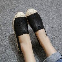 Маленькие белые туфли; женская повседневная обувь на плоской подошве; Летняя женская обувь; Новинка 2019 года; прогулочная обувь; @ A01-A14