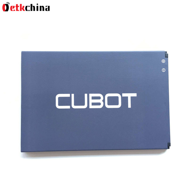 CUBOT Dinosaur Battery 100% Original Durable Large Capacity 4150mAh Back up Battery Replacement For CUBOT Dinosaur Smart Phone