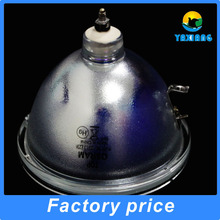 Replacement TY-LA2005 Projector lamp bulb  for PANASONIC PT-56DLX25 PT-56DLX75 PT-61DLX75 PT-61DLX25