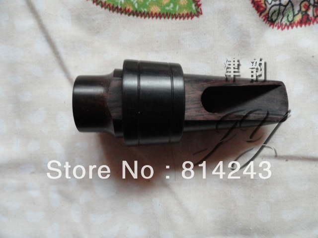 Red Sandalwood Ebony Drop B Tenor Saxophone Mouthpiece Jazz classical ecru Size 5-9 пальто katerina bleska