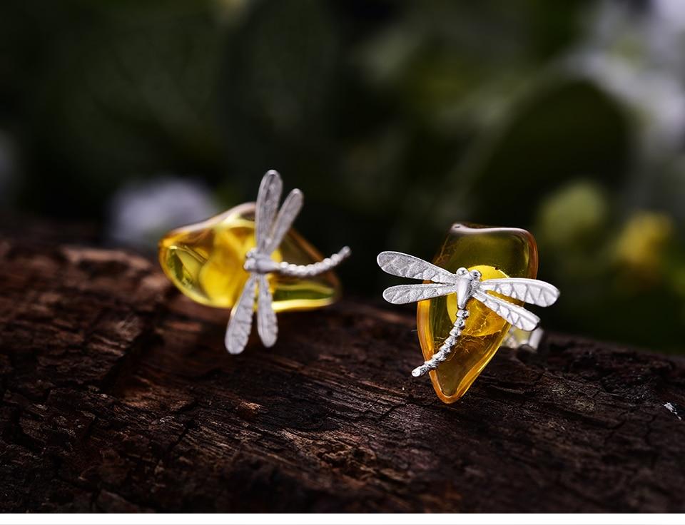 Cute-Dragonfly-LFJA0052_05