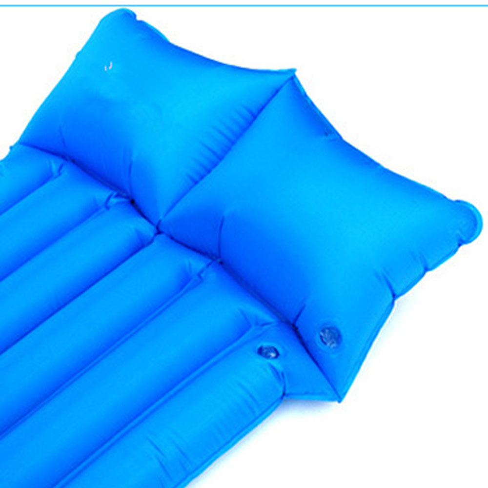 Aliexpress.com  Buy Outdoor Air Mattress Emergency Inflatable Bed Mat Sleeping Pad Inflatable Air Mat C&ing Bed Tent C&ing Mat from Reliable inflatable ...  sc 1 st  AliExpress.com & Aliexpress.com : Buy Outdoor Air Mattress Emergency Inflatable Bed ...