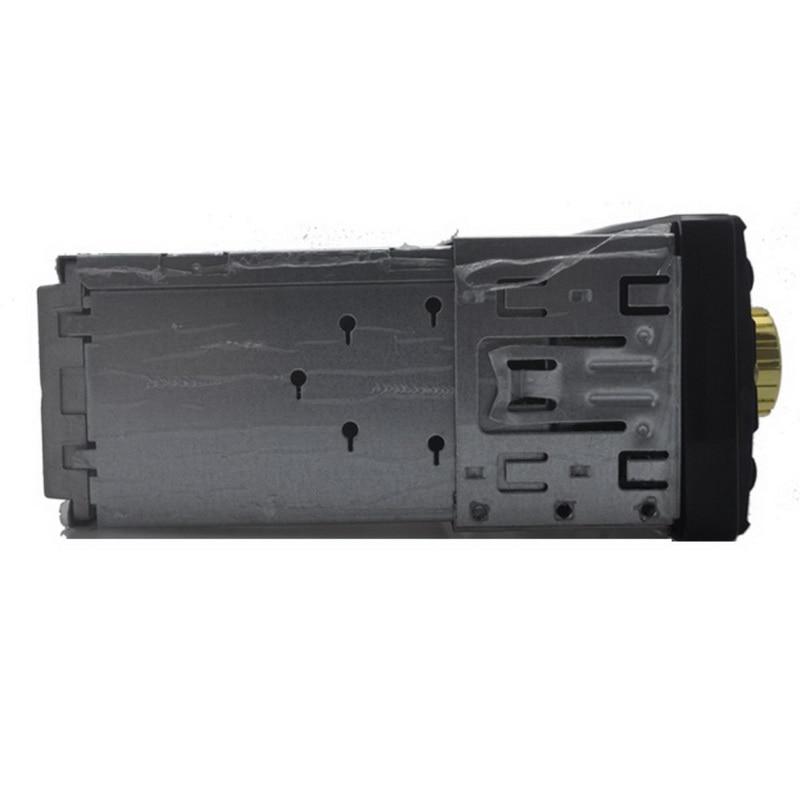 0cc092a8f893f المواصفات  1. البند نوع  سيارة ستيريو الصوت MP5 لاعب 2. نموذج  4011B 3.  اللون  أسود 4. لوحة حجم  18.8 سنتيمتر   5.8 سنتيمتر 5.