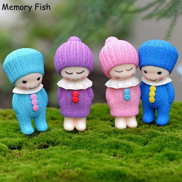 Berretto di lana cartone animato autunno e l inverno per bambini