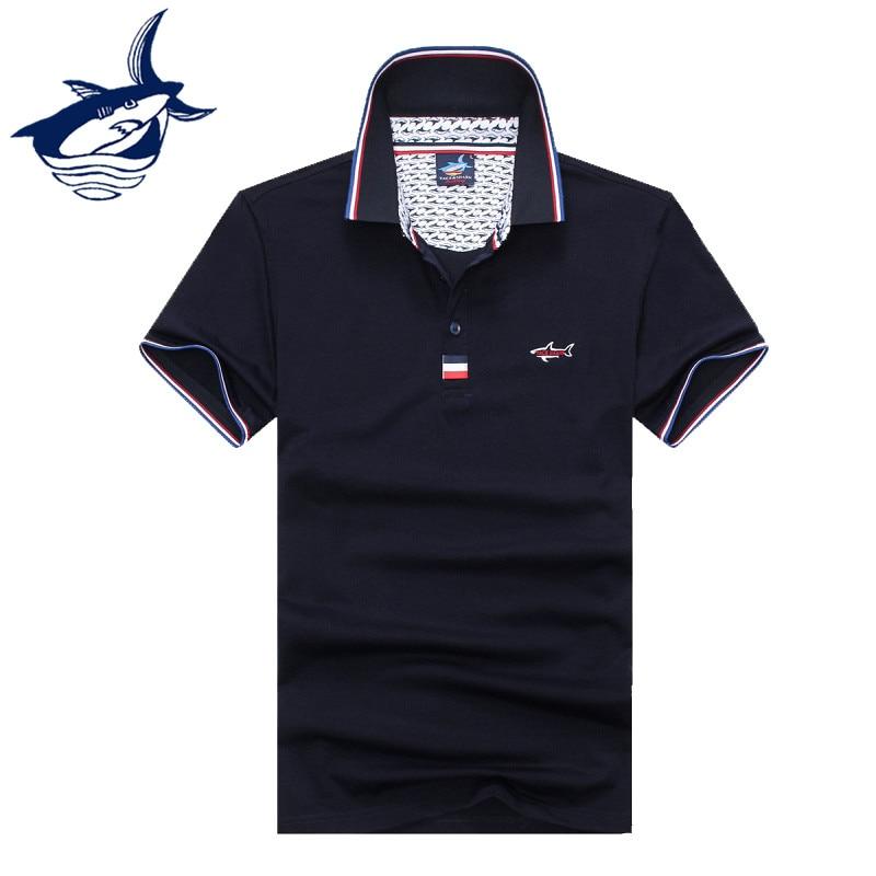 Quality Mens Polo Shirts