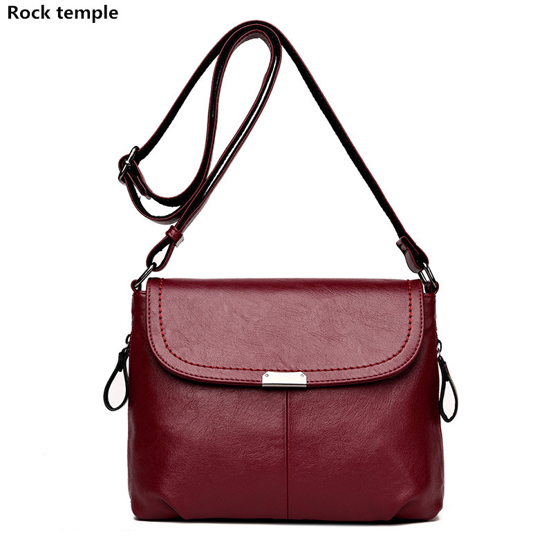 NEW Flap bags Female handbags women famous brands high quality shoulder bag fashion Letter crossbody bag women messenger bags