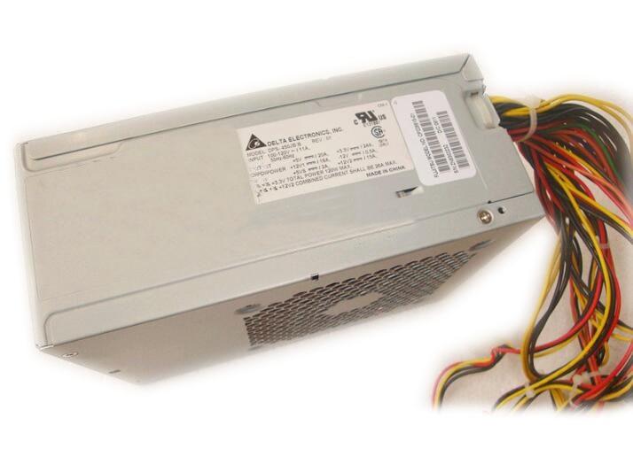 все цены на DPS-450JB B active rated 450W mute windmill server level desktop power supply онлайн