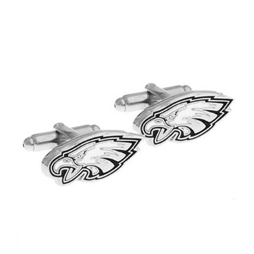 Eagle Cufflink 15 Pairs Wholesale Free Shipping