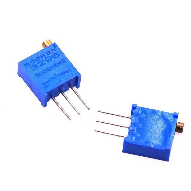 Excellent Circuit Components Passive Circuit Components Resistors Wiring 101 Vieworaxxcnl