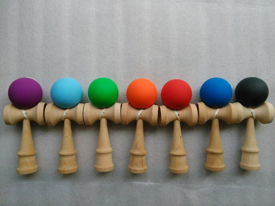 Japanese Toy Manufacturers : Popular rubber string ball buy cheap