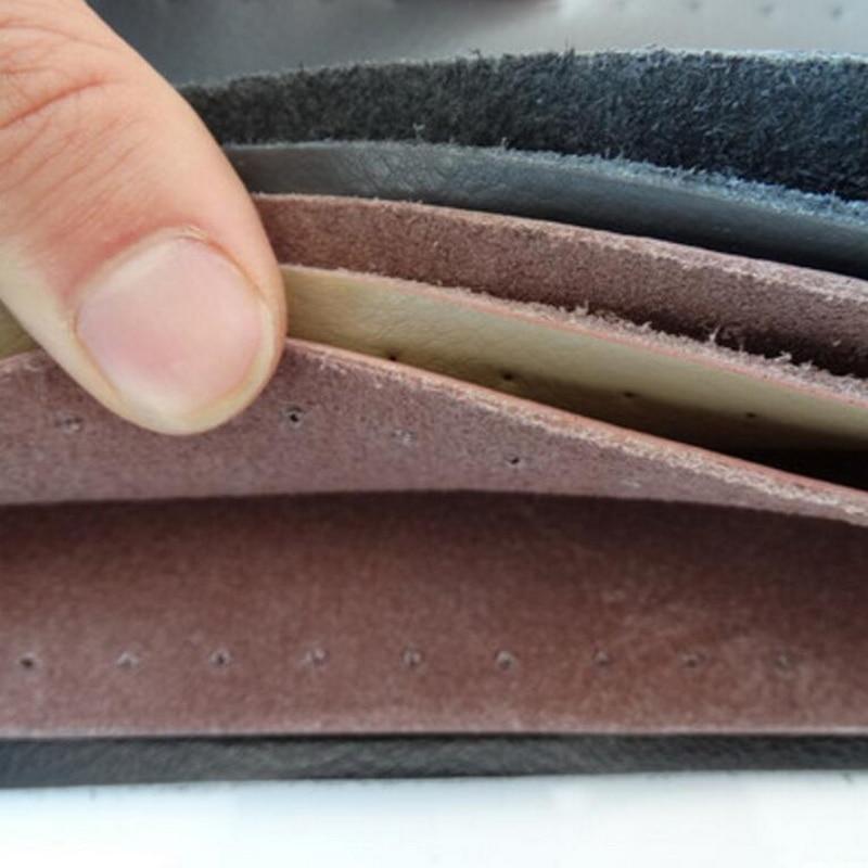 Tonlinker 1pcs автокөлік стилі автокөлік - Автокөліктің ішкі керек-жарақтары - фото 6