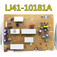 100% test work for samgsung PS51E450A1R S51AX YB01 Y board LJ41 10181A LJ92 01880A Price: US $40.00 / piece|Remote Controls| |  -