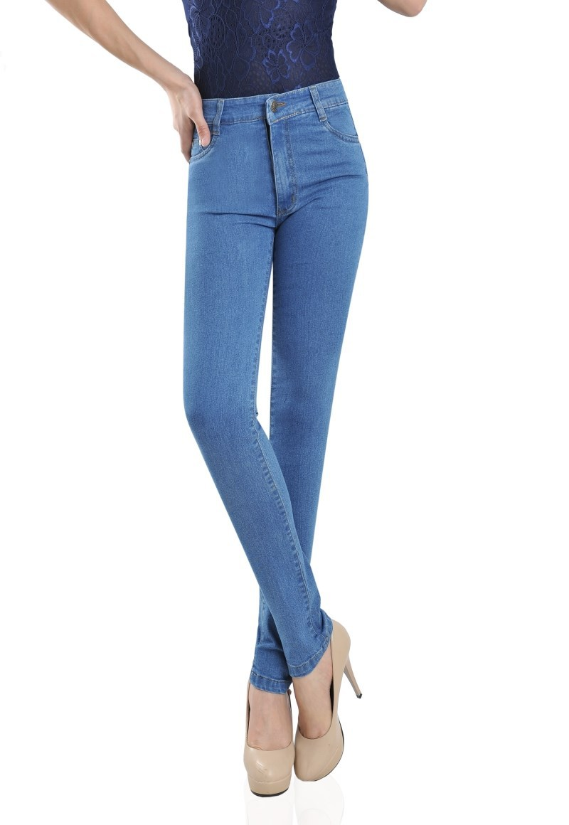 Popular Cheap Flare Jeans-Buy Cheap Cheap Flare Jeans lots from