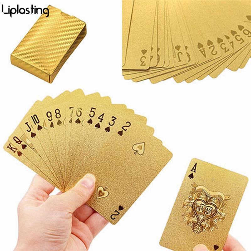 jogo-de-cartas-de-baralho-liplasting-24-k-folha-de-ouro-banhado-cartas-de-font-b-poker-b-font-cartoes-de-presente-colecao-da-plataforma-A-prova-d'-Agua-duravel-A-prova-d'-Agua-duravel