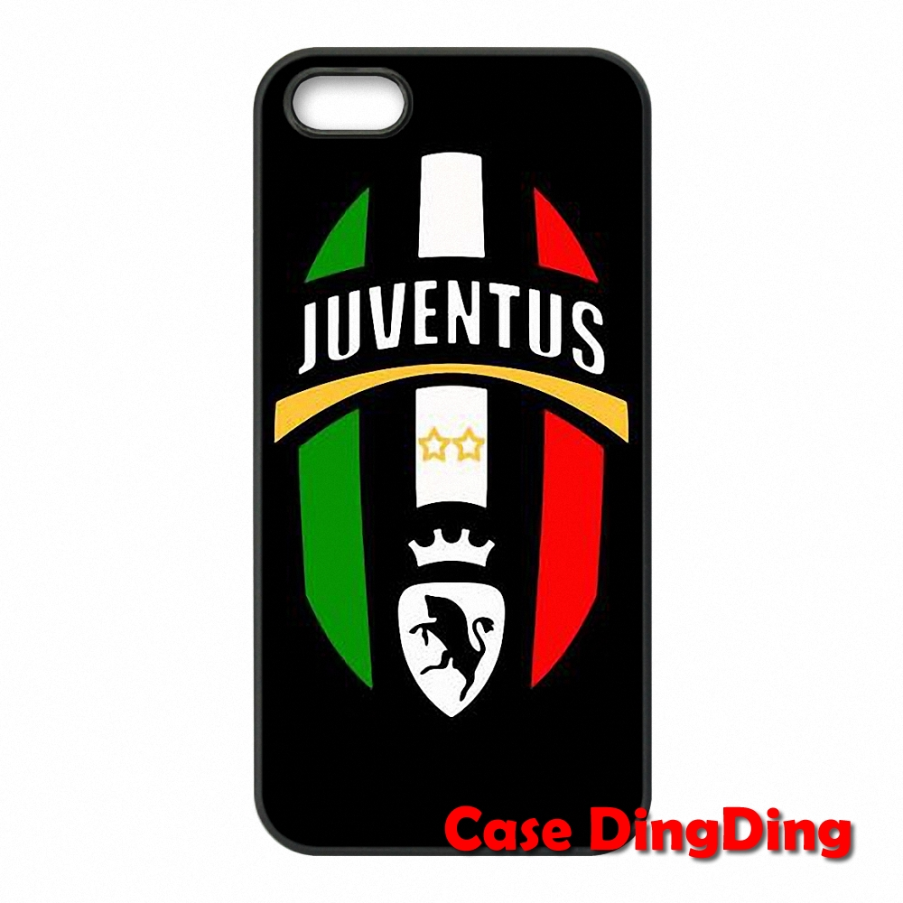Juventus Fc Wallpapers Logo Player For Iphone 4 4s 5 5c Se 6 6s Plus