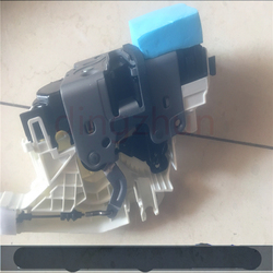 Szybko dla MERCEDES benz W204 W211 W212 X204 GLK drzwi mechanizm blokady siłownik przedni lewy GLK350 C300 C350 C63 AMG E350 E550 E63|Klamki do drzwi wewnętrznych|   -