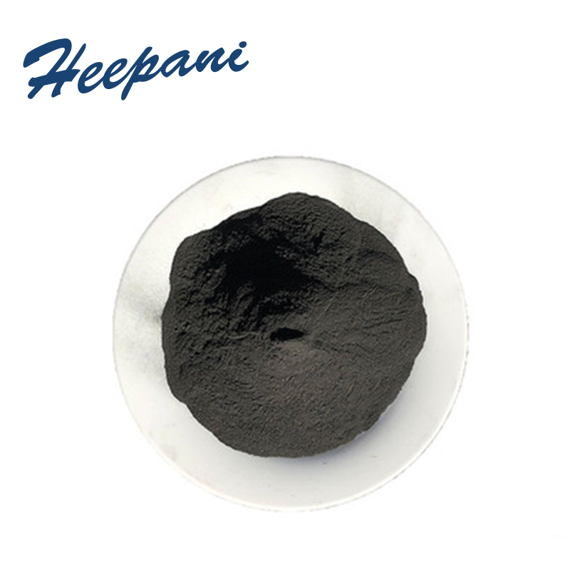 Free Shipping High Purity Nanoparticle Fe Iron Powder / Carbonyl Iron Powder For Metallurgy And Scientific Research