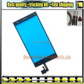 Black Digitizer Touch Screen Glass FOR ZTE Star 1 Star1 s2002 original front panel lens +FREE tracking NO.